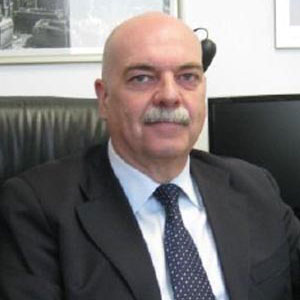 Maurizio-Dal-Sasso