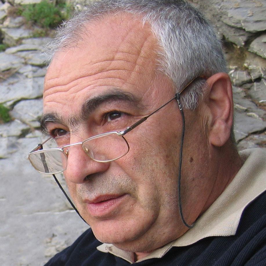 Maurizio2